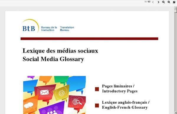 Lexique des médias sociaux - medias-sociaux-social-media.pdf