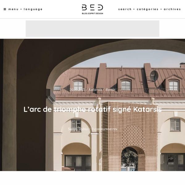 Blog_esprit_design