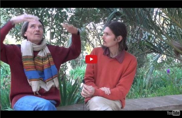 L'essence de la permaculture , vivrecru.org