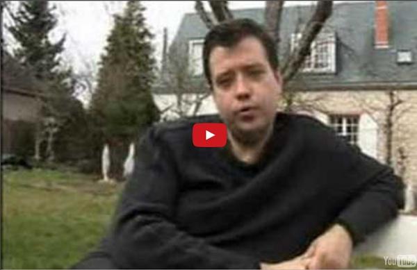 Vidéo : C'est quoi le marketing?