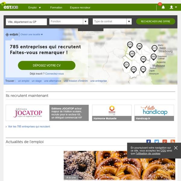 Cialest.blog.estjob.com/public/Les_argumentations_commerciales.pdf