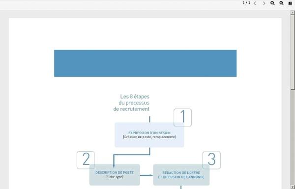 Les 8 étapes du processus de recrutement - Les 8 étapes du processus de recrutement_484.pdf
