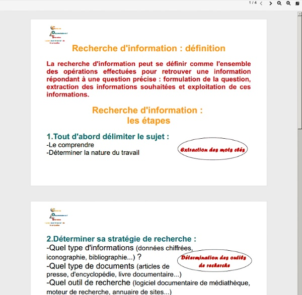 EtapesRI.pdf