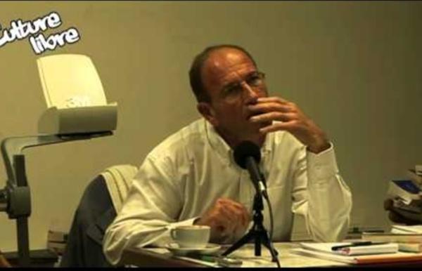 Étienne Chouard - L'arnaque de l'impôt sur le revenu.mp4