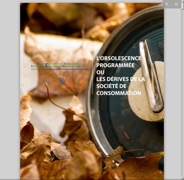 Www.europe-consommateurs.eu/fileadmin/user_upload/eu-consommateurs/PDFs/publications/etudes_et_rapports/Etude-Obsolescence-Web.pdf