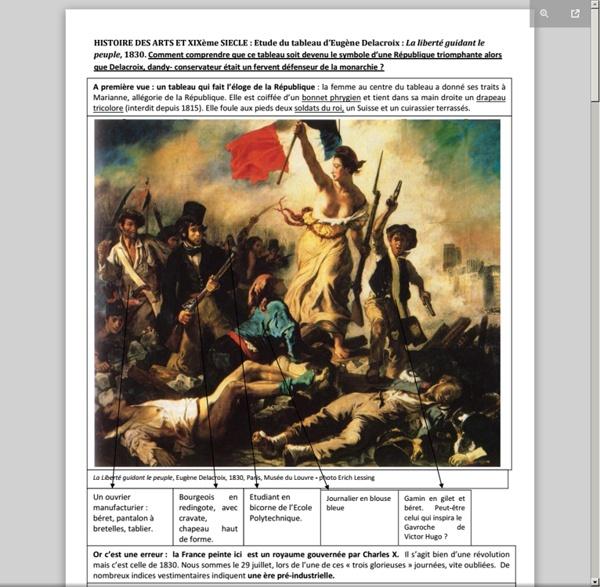 Hist-geo.ac-montpellier.fr/v1/IMG/pdf/Eugene_Delacroix_ligne.pdf