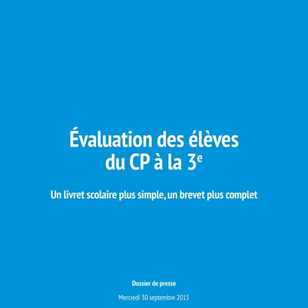 DP-Evaluation-des-eleves-du-CP-a-la-troisieme_477278