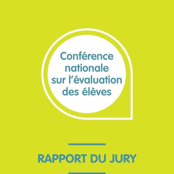 2015_evaluation_rapportjury_bdef_391788.pdf