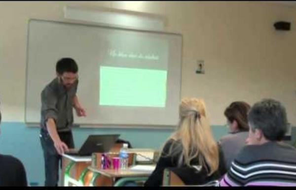 Evaluer par compétences : pourquoi et comment ?