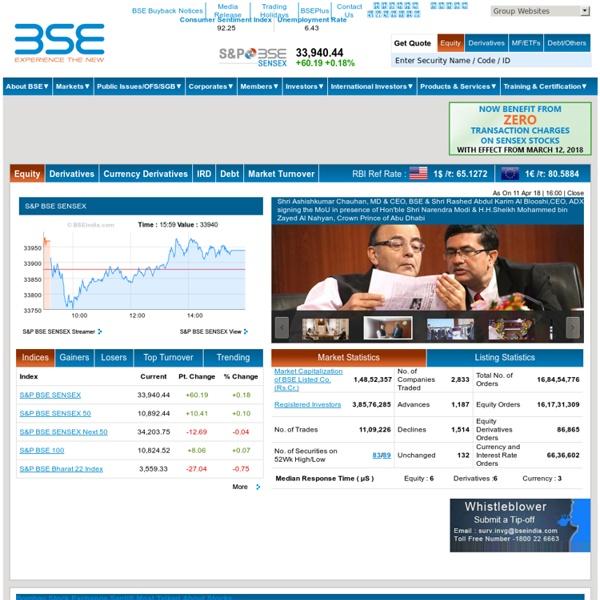 how to buy shares on oslo stock exchange