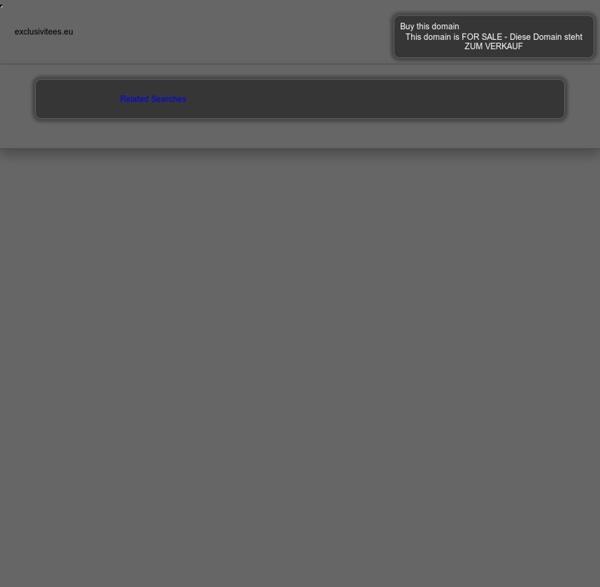 Ebook numerique - exclisivitees.eu