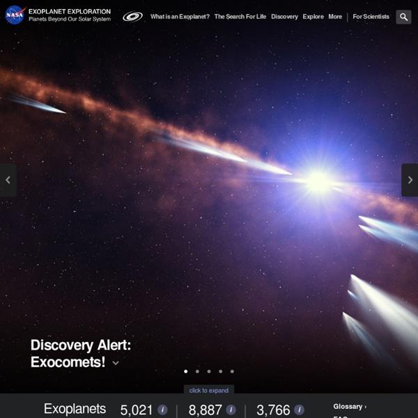 PlanetQuest: Exoplanet Exploration