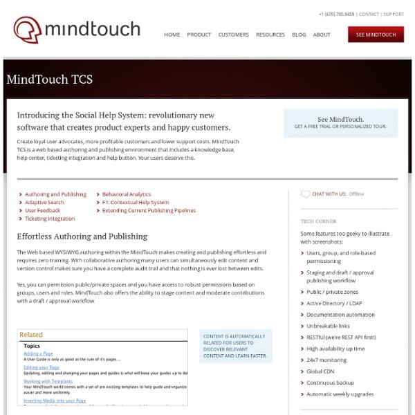 Details - Business Automation, Enterprise 2.0 Software