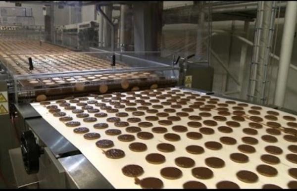 A Montauban, l'usine Poult expérimente un nouveau management
