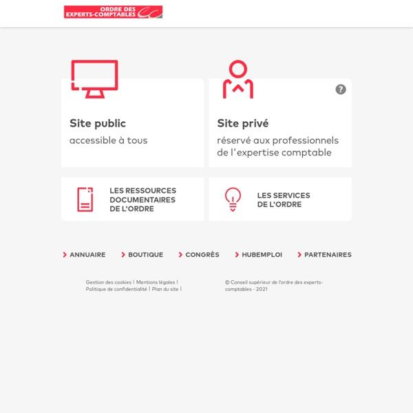 Simulateur Auto-Entrepreneur (version entreprise) / Auto-Entrepreneur / Focus bases documentaires