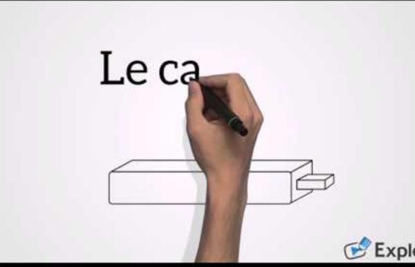 Explication li-fi
