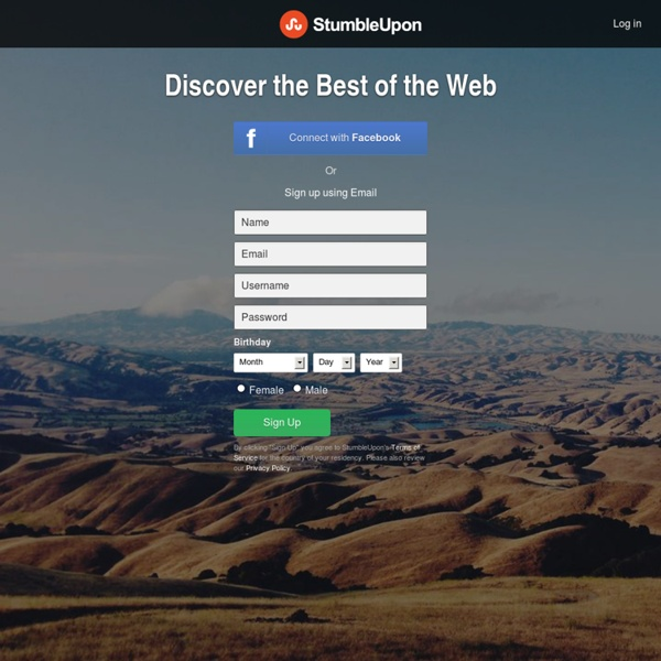 Explore more. Web pages, photos, and videos