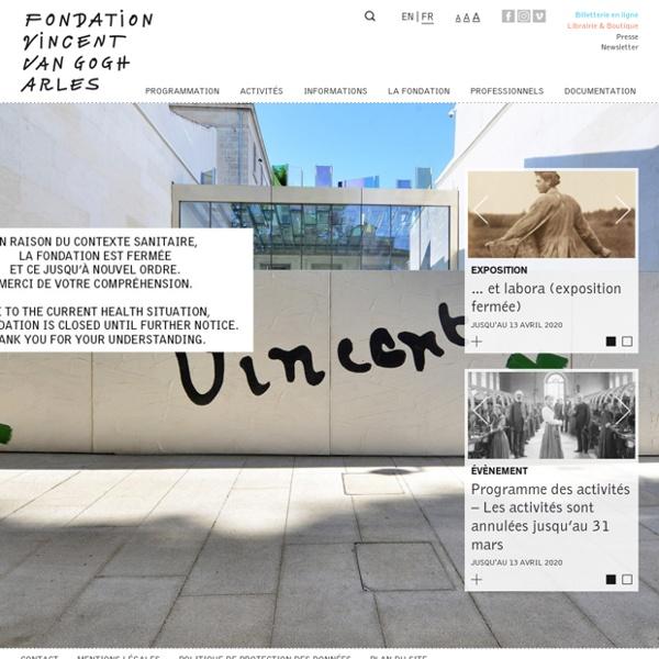 Centre d'exposition d'art contemporain