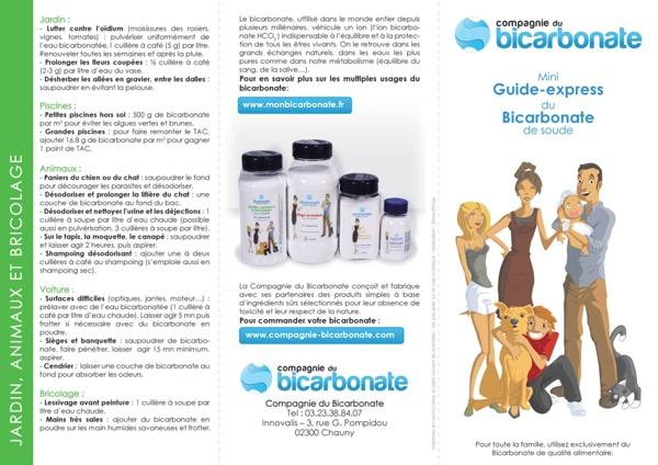 Mini-Guide-Express-de-la-Compagnie-du-Bicarbonate.pdf (Objet application/pdf)