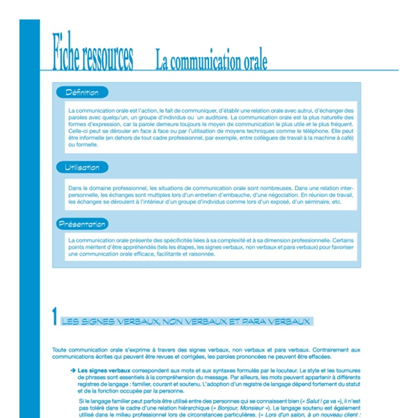 Www.fontainepicard.com/pdf/extraits/ext_fc.pdf