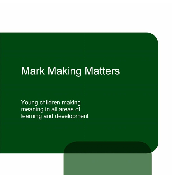 Ey_making_mark_matters76708_1_