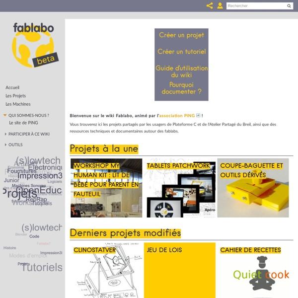Fablabo