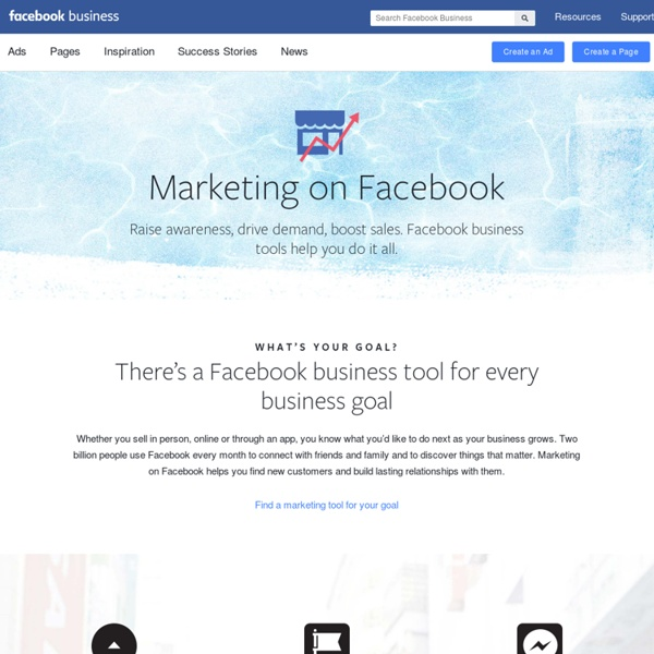 (9) How to create a Facebook business Page