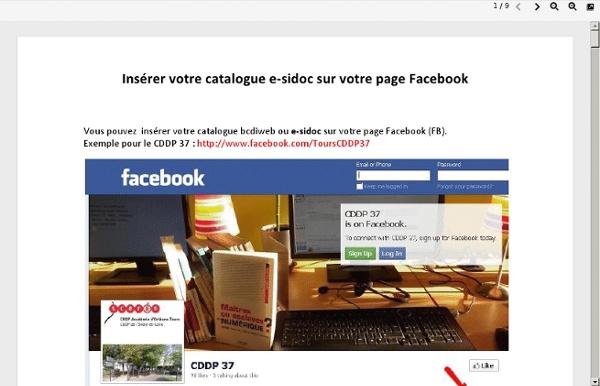 Facebook_esidoc.pdf
