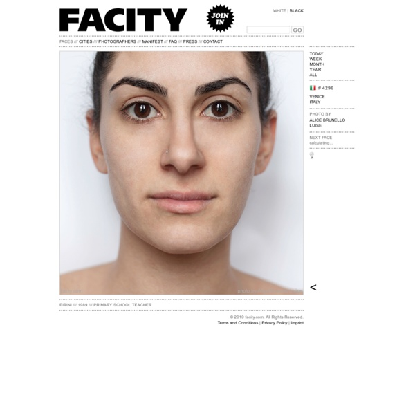 FACITY.COM