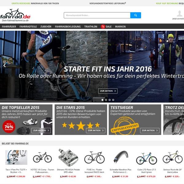 fahrrad online kaufen fahrrad fahrradteile. Black Bedroom Furniture Sets. Home Design Ideas