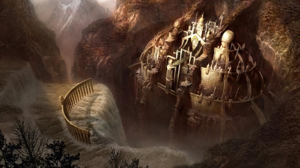 3D_Fantasy_Places_HD_-0035.jpg (JPEG Image, 1920x1080 pixels) - Scaled (52%)