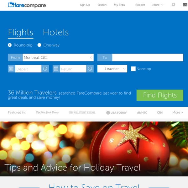 airline tickets cheap discount