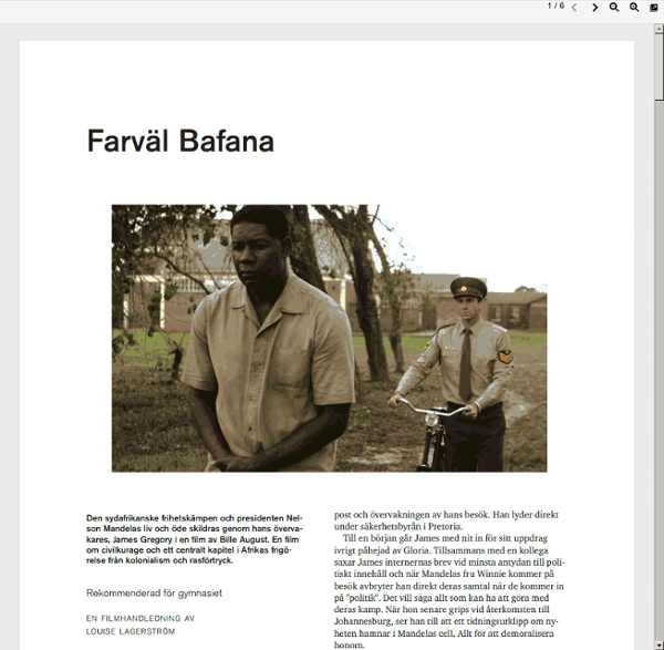 FARVALBAFANA.PDF