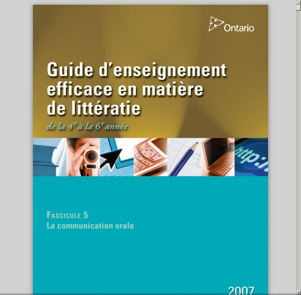 Fascicule_5-2008.pdf