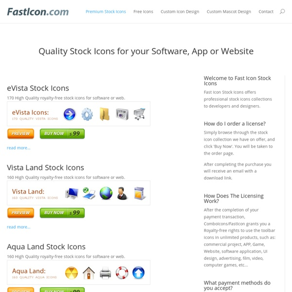 Fast Icon Design Fast Icon Stock Icons And