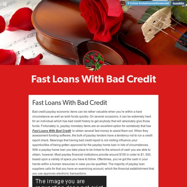 What is a Bad Credit Score for a Business?