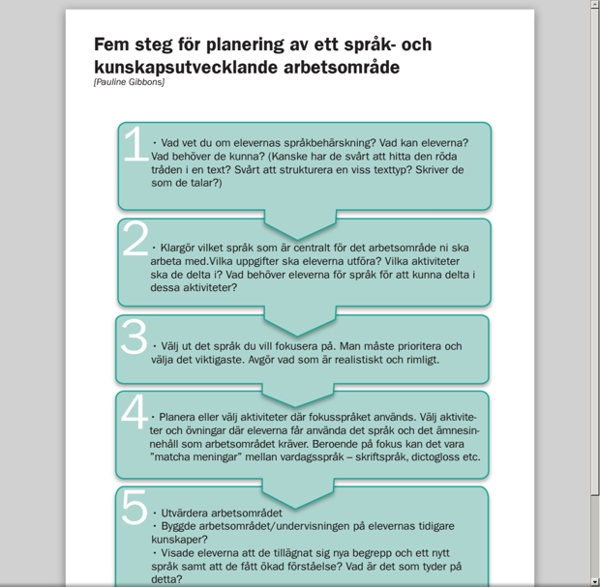 Fem_steg_for_planering
