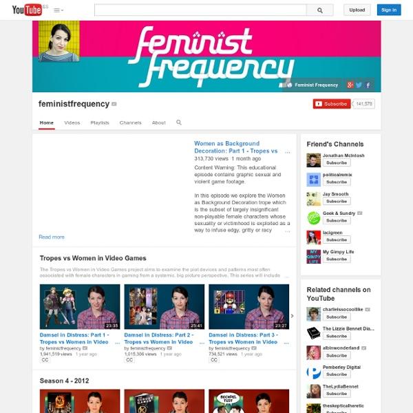 Feministfrequency - YouTube-Mozilla Firefox