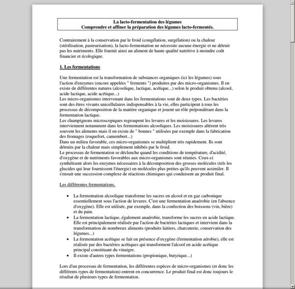 Brochure-gratuite-lacto-fermentation-bienfaits-preparation.pdf