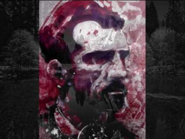 Léo Ferré - L'affiche rouge - L'armée du crime