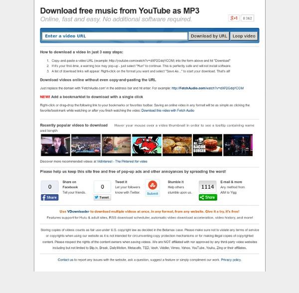 Convertidor De Videos Movie Maker A Mp4 Online