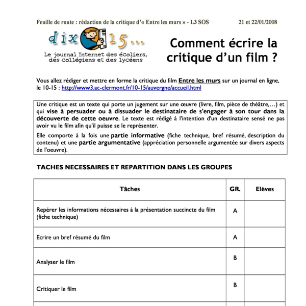 Feuille_de_route-critique_entre_les_murs.pdf
