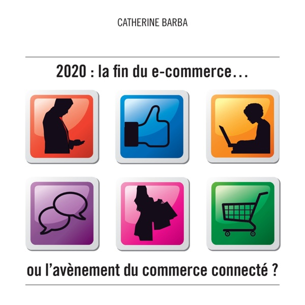 2011__malineaecommerce2020.pdf (Objet application/pdf)