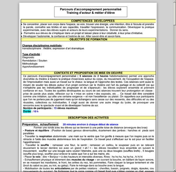 Fiche_AP_training_d_acteur.pdf