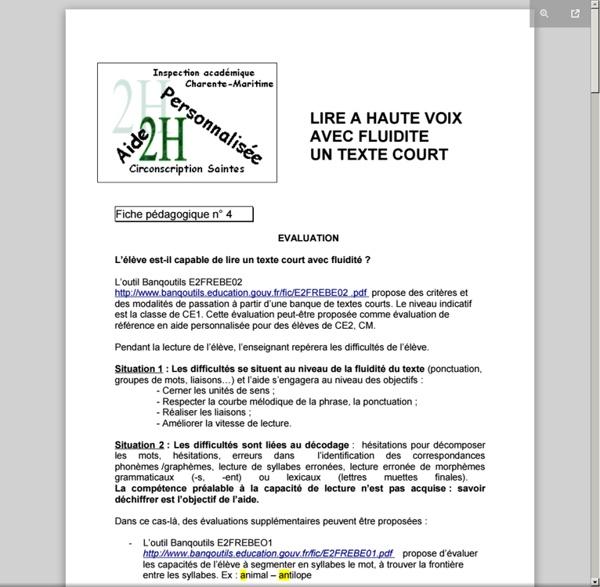 Fiche_AP4.pdf (Objet application/pdf)