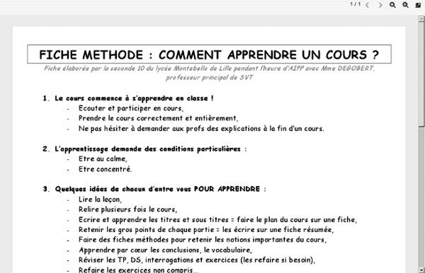 Fiche_methode_apprendre_lecon.doc