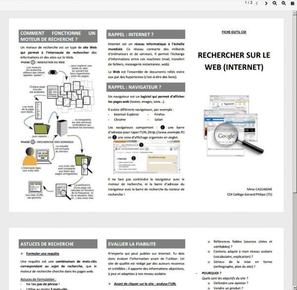 Fiche_outil_CDI_recherche_internet - fiche_outil_cdi_recherche_internet.pdf