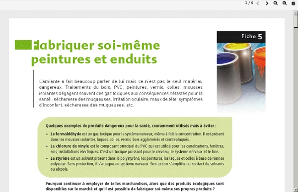 05_FICHE_RECETTES - fiche-peintures.pdf
