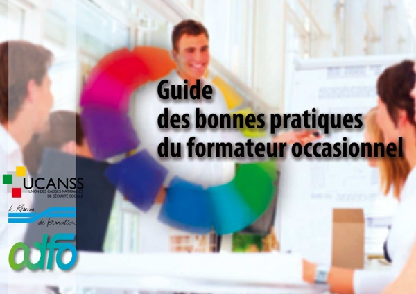 Fiches_guide_bonnes_pratiques.pdf
