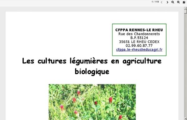 Www.formation-continue.theodore-monod.educagri.fr/fileadmin/user_upload/pdf/fiches_maraichage_Joseph/Fiches_legumes_JA_2010.pdf